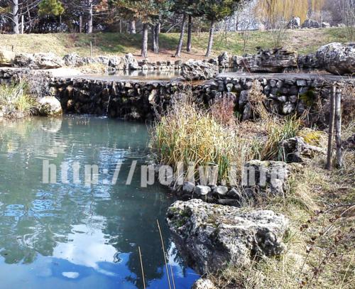 Бурение скважин на воду Крым